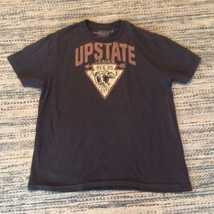 American Eagle Outfitters t shirt size  L
